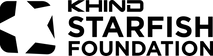 Khind Starfish Foundation_Logo (2).png