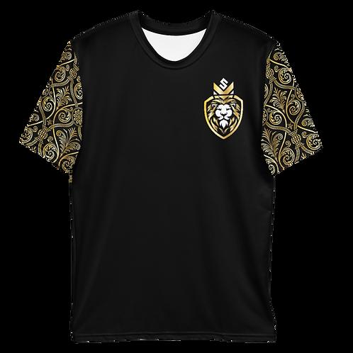 SK Lion - Men's T-shirt
