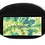 Thumbnail: Puff The Bagon Dragon Green Tye Dye - Fanny Pack