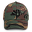 Thumbnail: SQ Camo Mom hat