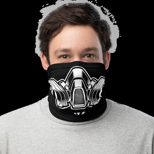 Shot Kings Cornhole Gas Mask - Neck Gaiter
