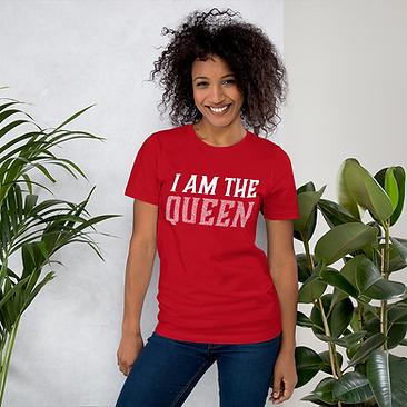 unisex-premium-t-shirt-red-front-6043d2f