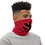 Thumbnail: Shot Kings Red - Neck Gaiter