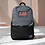 Thumbnail: SK USA - Embroidered Champion Backpack