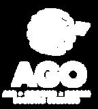 logoagobo-06.png