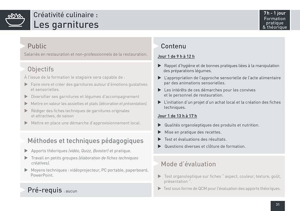 Catalogue Formations31.jpg