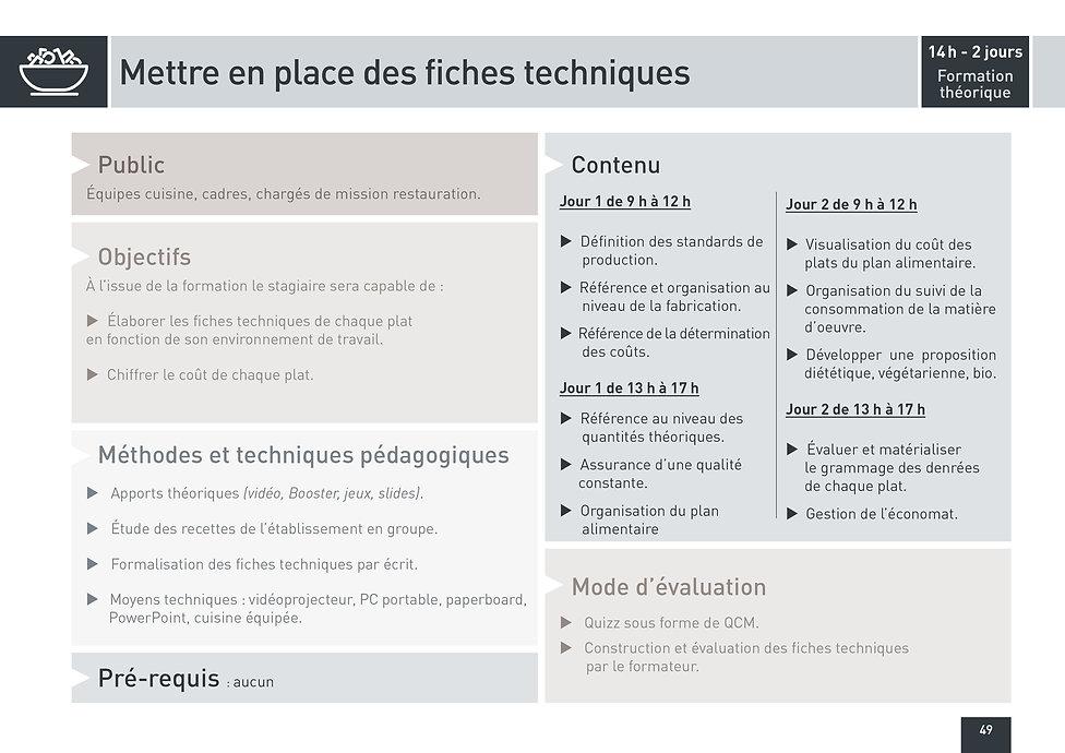 Catalogue Formations49.jpg