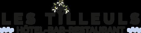 Logo_Les-Tilleuls.png