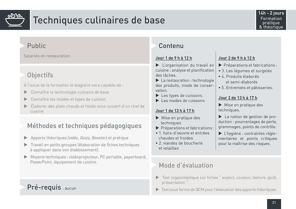 Catalogue Formations21.jpg