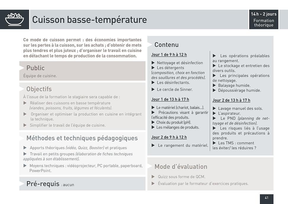 Catalogue Formations41.jpg