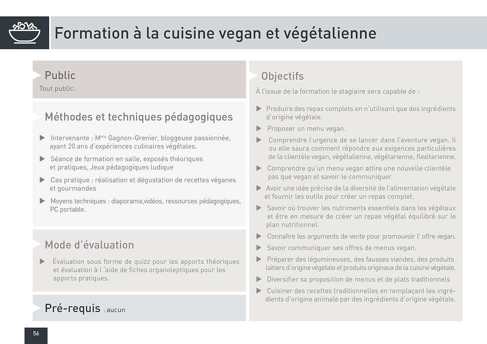 Catalogue Formations56.jpg