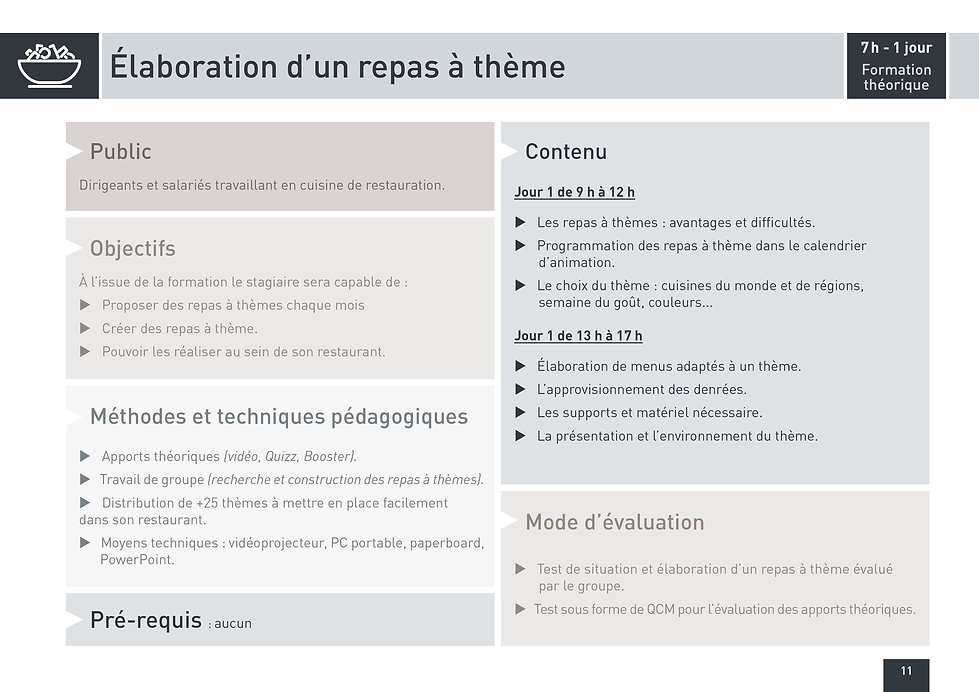 Catalogue Formations11.jpg