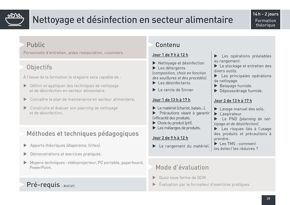 Catalogue Formations39.jpg