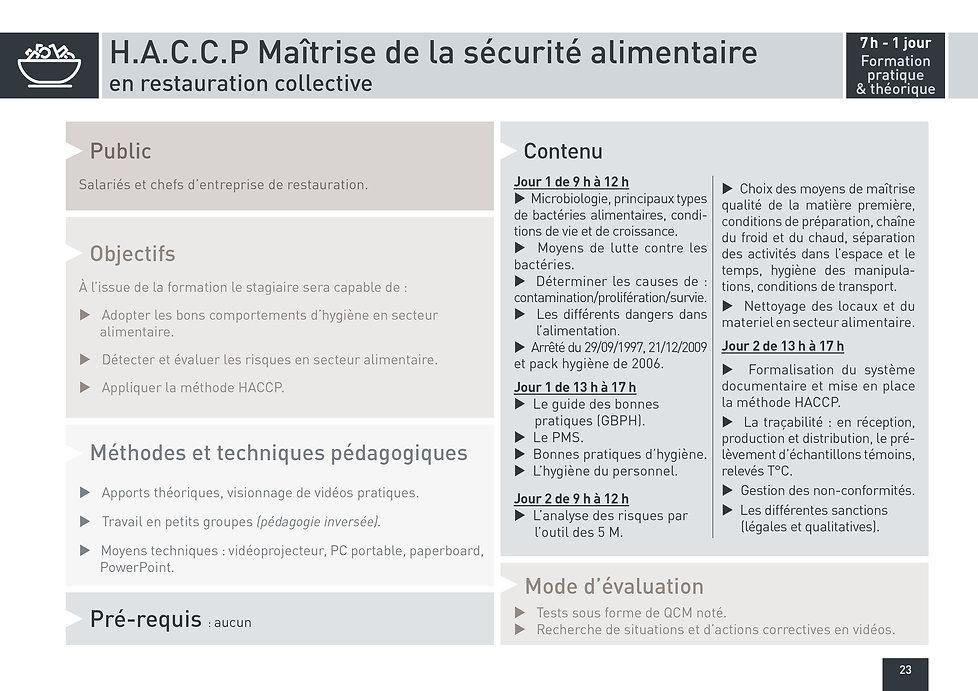 Catalogue Formations23.jpg