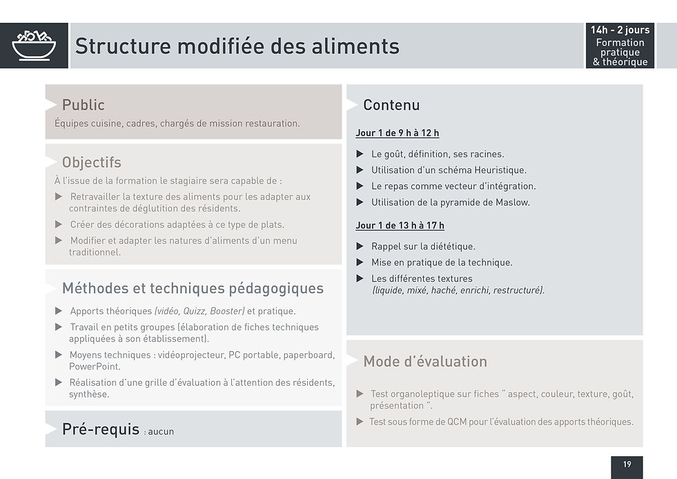 Catalogue Formations19.jpg