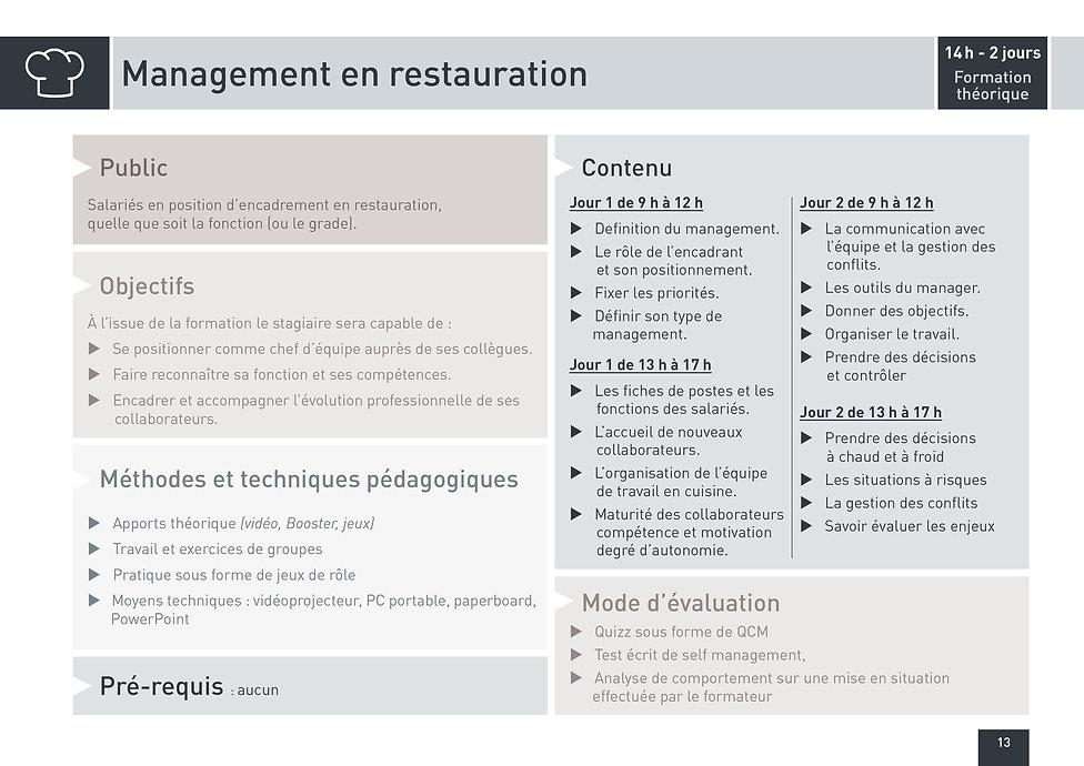 Catalogue Formations13.jpg