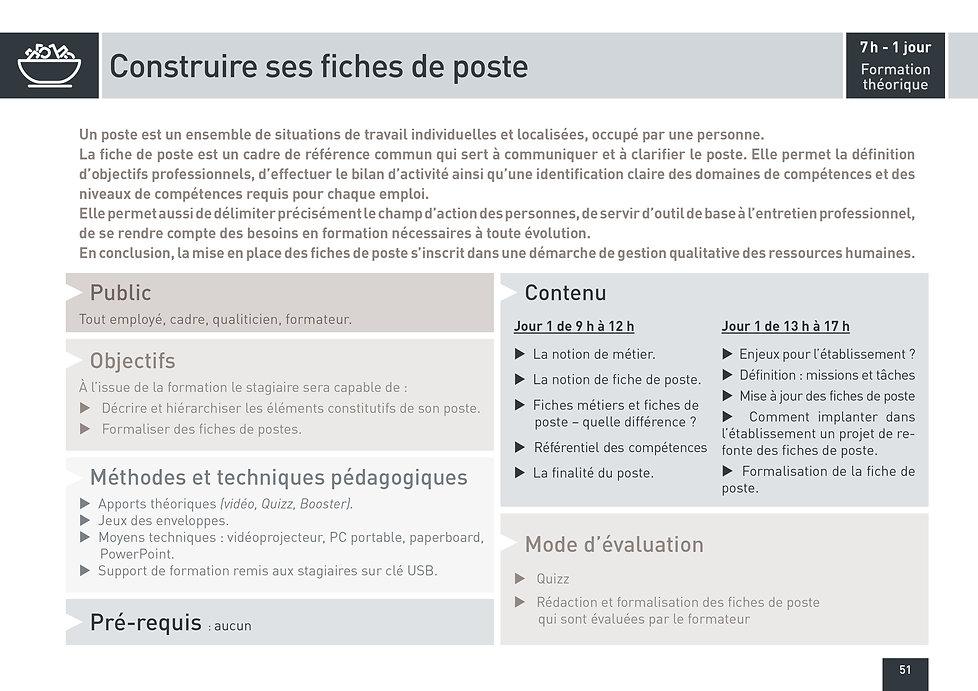 Catalogue Formations51.jpg
