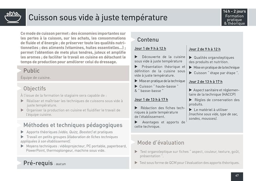 Catalogue Formations47.jpg