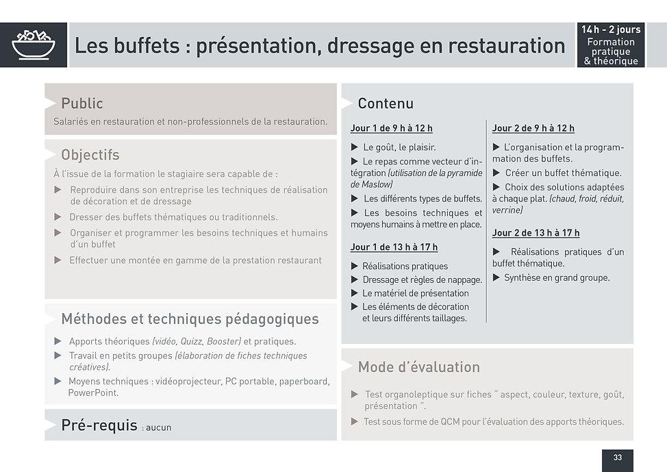 Catalogue Formations33.jpg