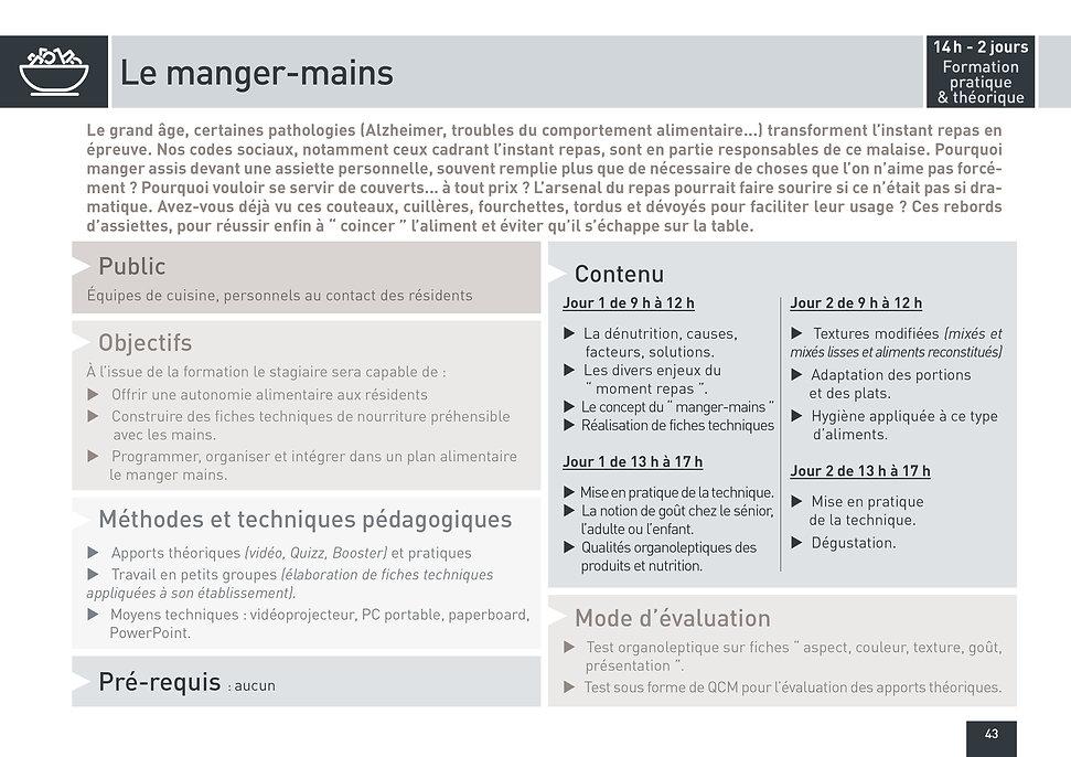 Catalogue Formations43.jpg