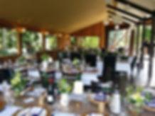 weddings-1--768x576.jpg