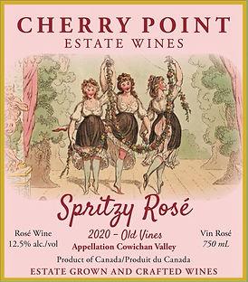 2020 Spritzy Rose_Fotor.jpg