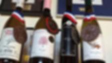 award-winning-wines.jpg
