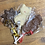 Thumbnail: Chocolate Suckers