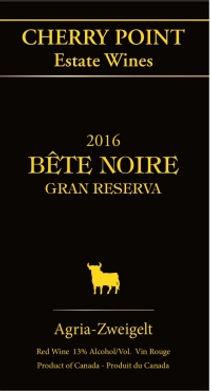 2016 Bete Noire label_Fotor.jpg