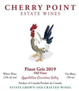 2019 Pinot Gris_Fotor.jpg