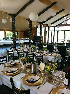 weddings-2--500x667.jpg
