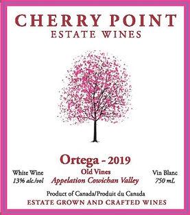 2019 Ortega pdf_Fotor.jpg