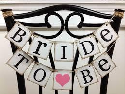 bride to be.jpg