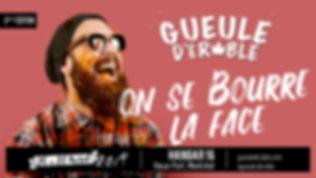 003. Gueule_Erable-Flyer_web-Affiche-192