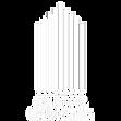 logo-CARTELESPNGSINFONFOblanco-1.png