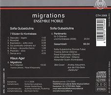 migrations.jpeg