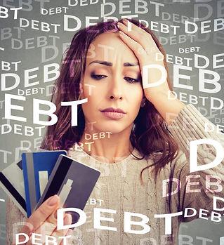 debt consolidation1.jpeg