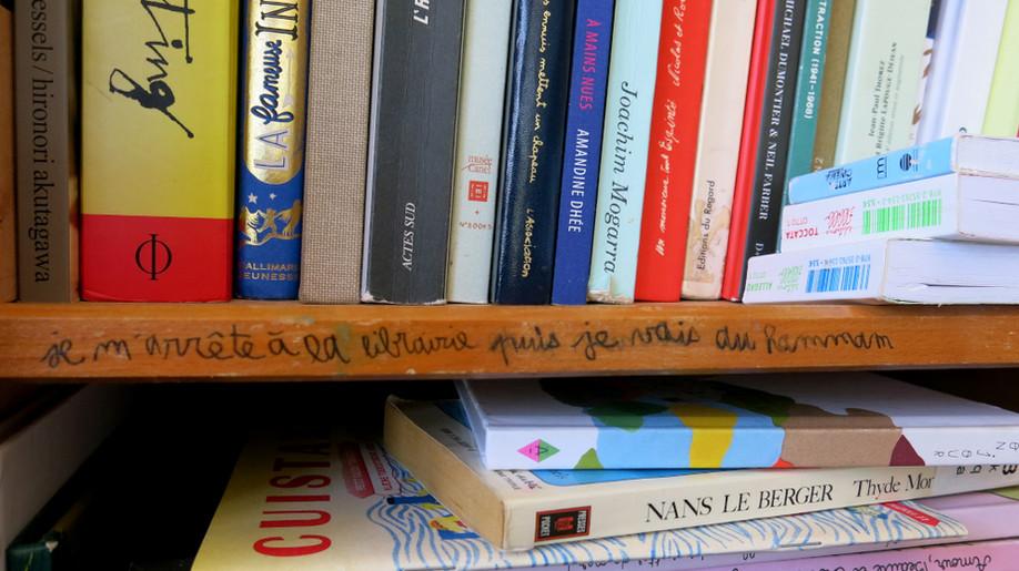 12 la librairie.JPG