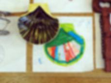 Atelier de dessin réaliste d'objets divers. NormandieBulle, Darnétal