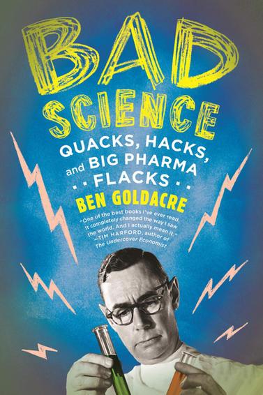 Bad Science.jpg