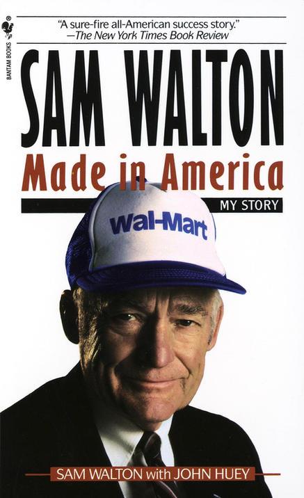 Sam Walton.jpg