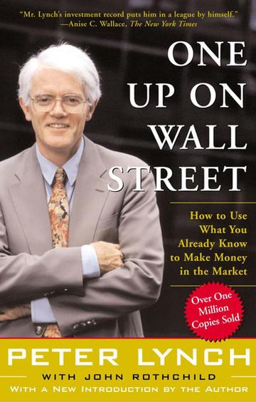 One Up On Wall Street.jpg