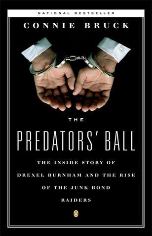 The Predators' Ball.jpg