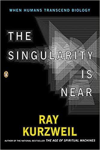 The Singularity Is Near.jpg