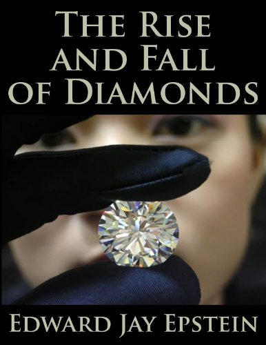 The Rise and Fall of Diamonds.jpg