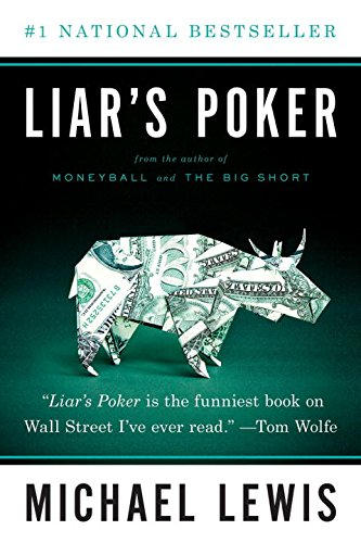 Liar's Poker.jpg