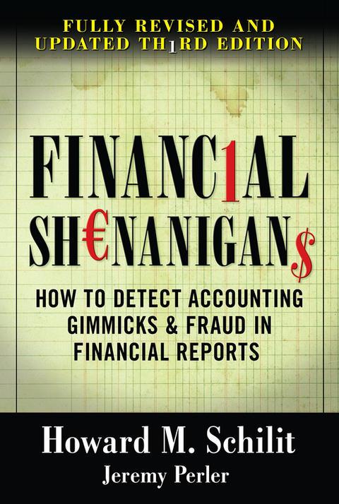 Financial Shenanigans.jpg