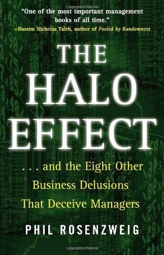 The Halo Effect.jpg