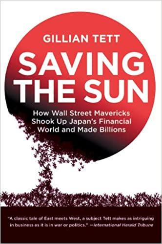 Saving the Sun.jpg