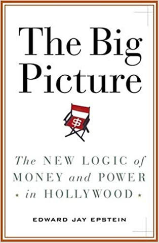 The Big Picture.jpg
